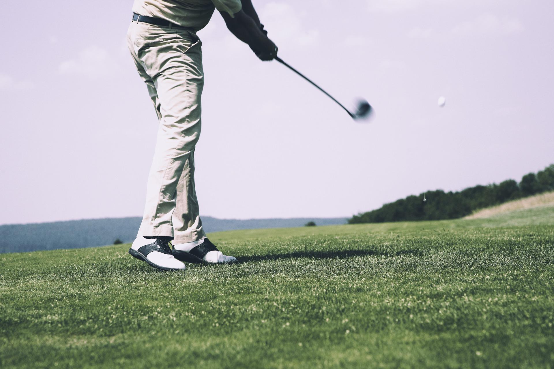 offerte sportivi B&B Mima Golf&Beach Hotel B&B